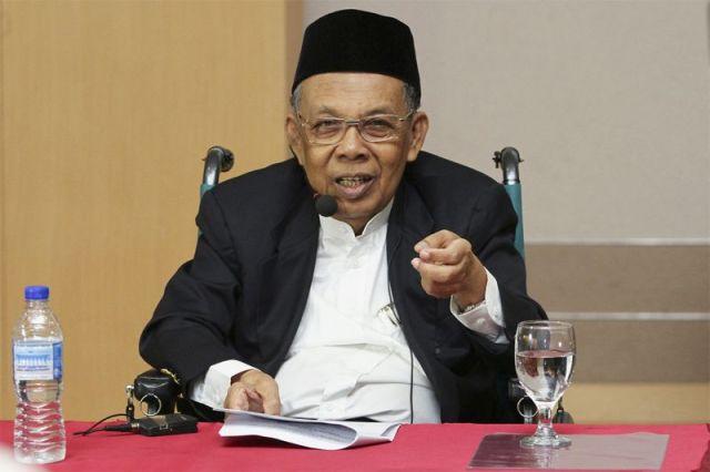 Ex_CJ_Abdul_Hamid_Mohamad.jpg