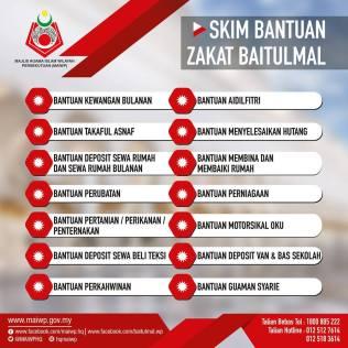 skim 1