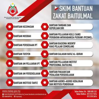 skim 2